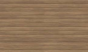 Tileable Seamless Plank Texture