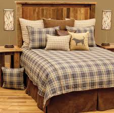Bone Collector Bedding by Lodge Rustic Bedding Blog