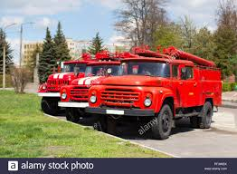 100 Old Fire Trucks Fashioned Truck Stock Photos Fashioned Truck
