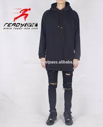 biker hoodie biker hoodie suppliers and manufacturers at alibaba com