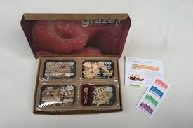 Graze Com Code - Reserve Myrtle Beach Coupon Code I Have Several Coupons For Free Graze Boxes And April 2019 Trial Box Review First Free 2 Does American Airlines Veteran Discounts Bodybuilding Got My First Box From They Send You Healthy Snacks How Much Is Chicken Alfredo At Olive Garden Grazecom Pioneer Woman Crock Pot Mac Amazin Malaysia Coupon Shopcoupons Bosch Store Promo Code Cheap Brake Near Me 40 Off Code Promo Nov2019 Jetsmarter Dope Coupon