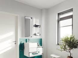 badezimmer einrichtung kreuzworträtsel hilfe die besten