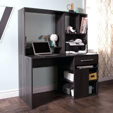 Corner Desk With Hutch Ikea by Desk With Hutch Ikea And Ikea Desk Hutch Hack U2013 Konzertsommer Info