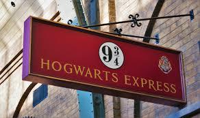 15 Harry Potter Brief Vorlage Zum Ausdrucken The 20 Weeks Campaign