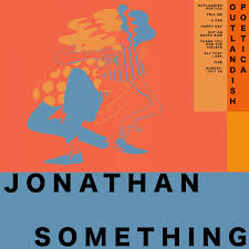 Outlandish Poetica Jonathan Something