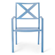 Target Threshold Dining Room Chairs by Threshold Afton X Back Patio Dining Chair The Best Patio Bbq