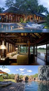 Photos And Inspiration Hstead Place by 77 Best South Africa Travel Inspiration Images On