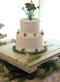 Image Gallery Of Wooden Wedding Cake Stand 13 With Rustic Etsy