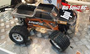 HPI 1/10th 2wd Jumpshot MT « Big Squid RC – RC Car And Truck News ... Hpis New Jumpshot Mt Monster Truck Rc Geeks Blog Automodel Hpi Savage Flux 24ghz Hpi Racing Savage Xs Flux Vaughn Gittin Jr Rtr Micro Epic 3s Brushless Rear Steer Wheely King 4x4 Driver Editors Build 3 Different Mini Trophy Trucks 110th 2wd Big Squid Car And News Flux Vgjr 112 Rcdrift 107014 46 Buggy 24ghz Amazon Canada Savage Ford Svt Raptor Baja X5r Led Light Bar Ver21 Led Light Bars Cars Large 112601 Xl K59 Nitro 5sc 15 Scale Short Course By Review Remote