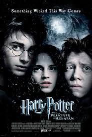 Harry Potter And The Chamber Of Secrets Movie Harry Potter