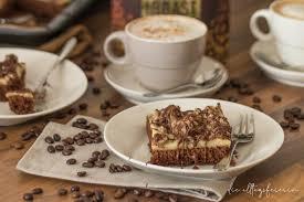 werbung eierlikör kaffee mandelkuchen mit streuseln eckes