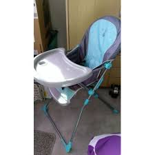 chaise haute bébé aubert chaise haute aubert pas cher ou d occasion sur priceminister rakuten