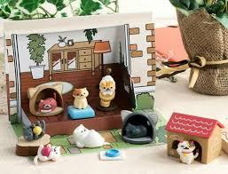 104 Best Neko Atsume Images On Pinterest