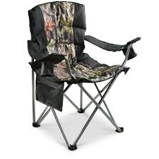 Heavy Duty Camping Chairs For Heavy People | For Big & Heavy People Camping Chairs Extensive Range Of Folding Tentworld The Best Beach Chair In 2019 Business Insider Quik Shade 150239ds Heavy Duty Chair Gray Amazonca Sports Outdoors Dam Foldable Chair With Padded Back And 2 Cup Holders Fishingmart For Tall People Living Products Bl Station Small Round Padded Stylish High Quality By Expand Fniture Outdoor At Best Prices Sri Lanka Darazlk Oversized Beach Great Events Rentals Calgary