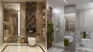 top 100 small bathroom design ideas modern bathroom floor tiles wall tiles 2020