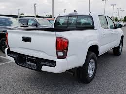Kelley Blue Book Trucks Dodge 2012 Elegant New 2018 Chevrolet ...
