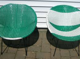 Menards Patio Chair Cushions by Patio Ideas White Plastic Patio Chairs Stackable Stackable