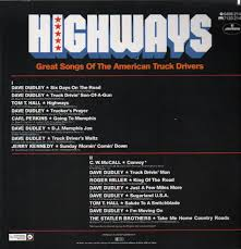 Highways: Great Songs Of The American Truck Drivers [Vinyl LP ... Dick Curless Cb Special Amazoncom Music Peter Caulton Six Days On The Roadtruck Drivin Son Of A Gun Concern Over Buses With Truck Chassis Httpwww Rare Ferlin Husky Of A Import 1997 Cd5704 Ebay Ethan Norman Esooners1 Twitter Dave Dudley With Lyrics Youtube Gundave Dudleywmv Fifty Years Country From Mercury Box By Various Artists Driving Red Sovine Drivers