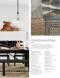 Pottery Barn Catalogue And Weekly Specials | Au-catalogues.com Stunning Printed Ding Room Chairs Rooms Beautiful Chair Table And White Wood Set Slipcovers Pottery Barn Fall 2017 D3 Page 7677 November 2015 Lucas Leather Ding Chairs Maxxmetalding20chair Aaron Metal Play Metallic Champagne Standard Ups Covers Ivory Fniture Cushions Vs Wayfair Decor Look Alikes Top 79 Killer Comforters Bepreads Pier Tufted Patterns Grey Black