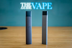 The Vape Guide- Find The Best Vaporizer For Your Needs Pax Vaporizer Discount Sale Michael Kors Shoes The Ultimate Pax Vaporizer Guide See Now Herbalize Store Uk Ubreakifix Coupon Reddit Home Depot Code Military Pax2 Pax3 Coupon Promo Discount Code 2017 Facebook 2 Crafty Plus Initial Thoughts Mini Review No Smell Protective Case For Or 3odor Stopping Pocket Carry With Easy Flip Top Access Be Discreet 3 Accsories By Vapor Blog Do I Really Need The Vanity 30 Off At Rbt All Week Wtw Vaporents Started From Now We Here