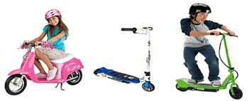 Here We Have The Very Best Electric Scooter For Kids Done Hours Of Research You Find Top Rated All Ages From 5 To Teenagers