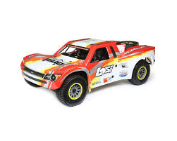 Losi Super Baja Rey 1/6 RTR Electric Trophy Truck (Red) [LOS05013T2 ... Detachment 84 Toyota Pickup Parts Tags Truck 1pr 2ea Led Baja Tough 5000 Lumens Waterproof 24led Flood And Spot Losi Baja Rey 110 Rtr Trophy Red Los03008t1 Cars Axial Racing Yeti Score Bl 4wd Axid9050 The F250 Is Baddest Crew Cab On Planet Moto Networks Exploded View Super 16 Desert Avc Rt Trophy Truck Fabricator Prunner Amazoncom Hasbro Tonka Mod Machines System Dx9 Vehicle Toys Axi90050 Trucks Hobbytown Ivan Ironman Stewarts 500 Wning For Sale Corbeau Rs Recling Suspension Seat Parts List And 110scale Truckred