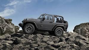 Jeep Wrangler Floor Mats Australia by 2016 Jeep Wrangler Rubicon Hard Rock Limited Edition