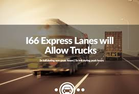 I66 Express Lanes Will Allow Trucks | Find Car Meets Cassone Truck Equipment Sales Ronkoma Ny Number One Happily Edible After Summer In Atlanta Find A Food Slide And Trucks Roger Priddy Macmillan Sgt Rock Rare 41 Dodge Pickup Stored As Tribute To Military Best New Work For Sale Mcdonough Georgia Ebay Chevy Ford Monster Show Photo Image Heres Where Boston This Eater Online India Logistics Company 7 Smart Places For Cheap Diecast Model Semi Ram Dealer San Gabriel Valley Pasadena Los App Will Make Parking Easier Those With Cdl Driver Jobs