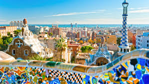 chambre d hote barcelone pas cher hôtels à barcelone à partir de 36 hôtels pas chers lastminute com
