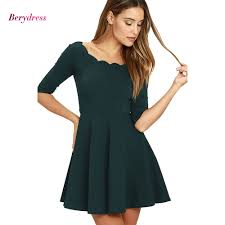 online get cheap vintage rockabilly aliexpress com alibaba group