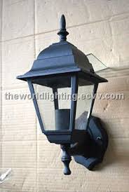 best traditional exterior wall lights 19 for your install light