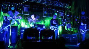 Smashing Pumpkins Christmastime by Where Is Darren Now December 2011