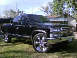 Victor4rm713 1998 GMC Sierra 1500 Regular Cab Specs, Photos ... 1974 Gmc Pickup Wiring Diagram Auto Electrical Cars Custom Coent Caboodle Page 4 Gmpickups 1998 Gmc Sierra 1500 Extended Cab Specs Photos Dream Killer Truckin Magazine 98 Wire Center 1995 Jimmy Data Diagrams Truck Chevrolet Ck Wikipedia C Series Wehrs Inc 1978 Neutral Switch V6 Engine Data Hyundai Complete