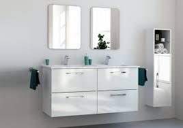 Minimum Bathroom Counter Depth by Happy Bathroom Vanity With Countertop Set White