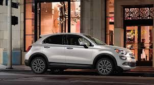 New 2018 FIAT 500X For Sale Near Jacksonville, NC; Wilmington, NC ... New 2018 Fiat 500x For Sale Near Jacksonville Nc Wilmington Buy Your Car Here Jeff Gordon Chevrolet 2014 Gmc Sierra 1500 Sle Area Mercedesbenz Dealer Testing Out A Colorado Zr2 With Gearon Accsories Leonard Storage Buildings Sheds And Truck Service Department Triplet Centers North Carolina Used 2017 Ford Super Duty F250 Srw For Sale 2016 Silverado Ltz Florence 35 Dead Floods Cut Off Food 2007 3500 12 Flatbed At Fleet Lease
