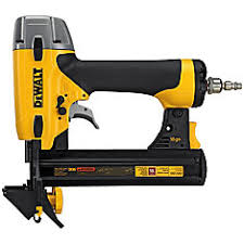 shop flooring nailers at homedepot ca the home depot canada