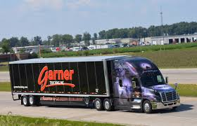 100 Garner Trucking Pictures From US 30 Updated 322018