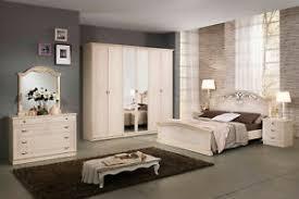 schlafzimmer komplett landhausstil günstig kaufen ebay