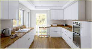 Laminate Cabinets Peeling by Kitchen Cabinet Door Laminate Home Design Ideas