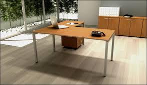 meuble de bureau design meubles de bureau meuble design et bureau prix budget oneg