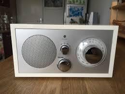 radio fm musik frequenz kein bose kein teufel