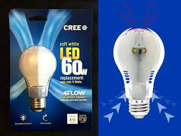 cree led flood lights home depot recessed lighting l the