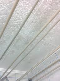 Polystyrene Ceiling Tiles Fire by Awesome Polystyrene Ceiling Tiles Removal Walket Site Walket Site