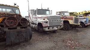 Rusted Old Truck Mega Collection - YouTube Rusted Old Truck Mega Collection Youtube Larsen Adventure Chronicles 2013 Trucking Truckers Review Jobs Pay Home Time Equipment 2018 Technology Maintenance Council Annual Meeting Page 3 Tungtrekker Hash Tags Deskgram K0rnholio Screenshots Archive Truckersmp Forum Oct 18 Missouri Valley Ia To Windsor Co Scania R490 Per Fogh Klarup Dk Ay 59 411 A Photo On Mack Wheelie World Debut For Euro 6 Gas Wastetruck Group Daf Dump Truck Cf 85 Kipper 8x4 Dagcabine Transport Juralien Wsi 02 Truckstar Assen Holland Knut Brandt