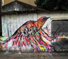 Famous Graffiti Mural Artists by Top 40 Brazilian Street Artists U2013 Best Of Street Art And Graffiti