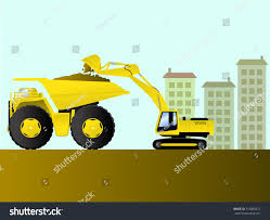 Excavator Loading Giant Dump Truck Illustration Stock Vector ... Giant Dump Truck Stock Photos Images Alamy Vintage Tin Bulldog Rare 1872594778 Buy Eco Toys 32 Pc Online At Toy Universe Shop For Toys Instore And Online Biggest Tags Big Dump Trucks Stock Photo Image Of Machinery Technology 5247146 How Big Is The Vehicle That Uses Those Tires Robert Kaplinsky Extreme World Worlds Ming Trucks Youtube Photo Getty Interior Lego 7 Flickr