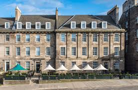 Front Desk Receptionist Salary Uk by Receptionist Courtyard By Marriott Edinburgh Edinburgh City