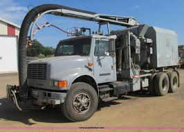 1990 International 4900 Vacuum Truck | Item E5189 | SOLD! Se... 1999 Intertional 9400 Semi Truck Item I1496 Sold Octo Black Hills Truck Trailer North American Rapid 1981 Ford L8000 D7328 May 22 About Us Central Irrigation Mitsubishi Minicab With Dump Bed E5072 S 1989 1754 Utility I4211 D 1990 4700 Boom A8535 July Regional Trucks Commercial Century Equipment Jordan Sales Used Inc 2005 Chevrolet C5500 Service D7385 June 1973 902 Cab And Chassis F7150 December
