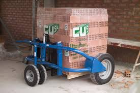 Rough Terrain Pallet Trucks Manufacturers, Hand Pallet Trucks ... Rough Terrain Sack Truck From Parrs Workplace Equipment Experts Narrow Manual Pallet 800 S Craft Hand Trucks Allt2 Vestil All 2000 Lb Capacity 12 Tonne Roughall Safety Lifting All Terrain Pallet Pump 54000 Pclick Uk Mini Buy Hire Trolleys One Stop Hire Pallet Truck Handling Allterrain Ritm Industryritm Price Hydraulic Jack Powered