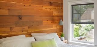ratgeber schlafzimmer einrichten tipps trends